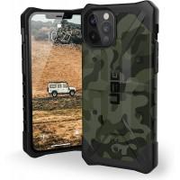UAG Urban Armor Gear iPhone 12 / 12 Pro Pathfinder Case Camouflage