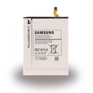 Original Samsung Akku Galaxy Tab 3 Lite T111 EB-BT115ABE 3600mAh