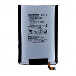 Original Motorola Akku EZ30 für Google Nexus 6 mit 3025mAh