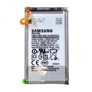 Original Akku Samsung S9 Plus EB-BG965ABA mit 35000mAh