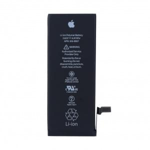Original Apple Akku APN 616-00252 für iPhone 7 Plus mit 2900mAh
