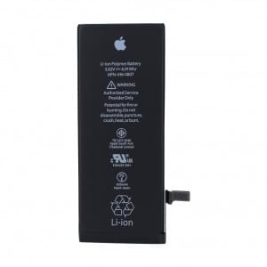 Original Apple Akku APN 616-0805 für Apple iPhone 6 - 1810mAh