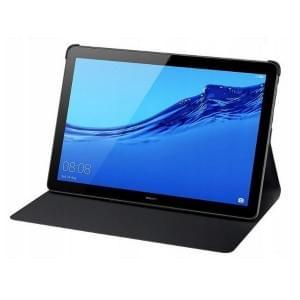 "Original Huawei Smart View Flip Tasche / Hülle MediaPad T5 10"""
