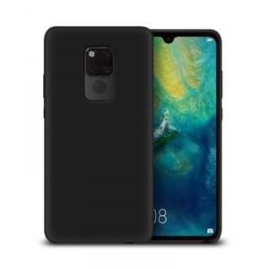 Handyhülle für Huawei Mate 20 Pro Schwarz