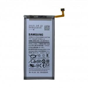 Original Samsung Akku EB-BG970AB für Galaxy S10e