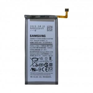 Original Samsung Akku EB-BG973AB für Galaxy S10
