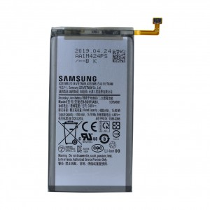 Original Samsung Akku EB-BG975AB für Galaxy S10+ Plus