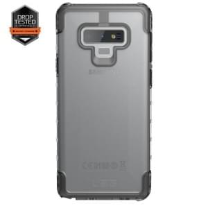 Urban Armor Gear Plyo Case | Samsung Galaxy Note 9 | ice transparent