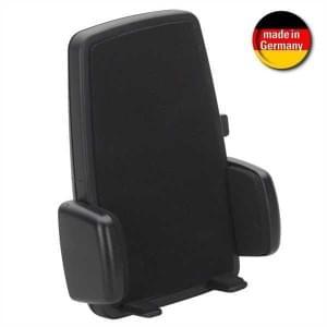 HR GRIP Smartphone / Handyhalterung Maxi Gripper 4 für Geräte mit Breite von 75 - 100 mm