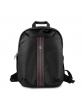 """Ferrari Laptop / Notebook Rucksack Urban 15"""" schwarz FEURBPS15BK"""