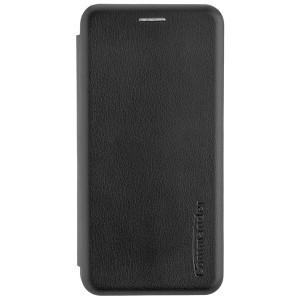COMMANDER Tasche / Book Case für Huawei P30 Schwarz