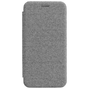 COMMANDER Tasche CURVE Suit Elegant Grau iPhone 11