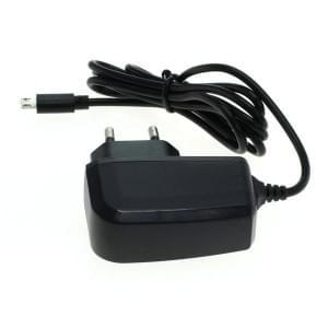 Ladegerät / Netzteil Micro USB 5V / 1A