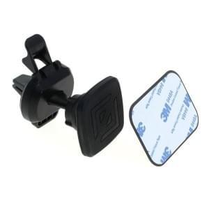 Universal Smartphone Magnethalter für KFZ-Lüftungsschlitze