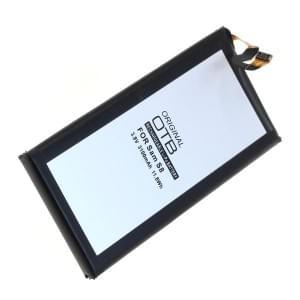 Ersatzakku für Samsung Galaxy S8 SM-G950 Li-Polymer