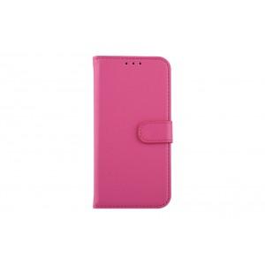 Book Case / Tasche für Samsung Galaxy S10 Pink