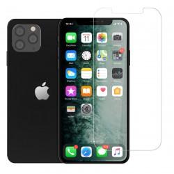 Panzerglas / Displayschutzglas iPhone 12 Pro Max Transparent