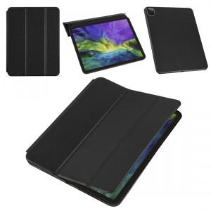 iPad Pro 11 (2021) Book Case Tablet Smart Cover Hülle 360° Schwarz