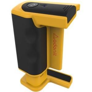 Adonit Photo Grip Smartphone Kameragriff | schwarz