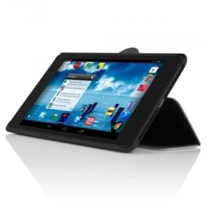 Incipio Lexington Case Tasche | Google Nexus 7 | schwarz