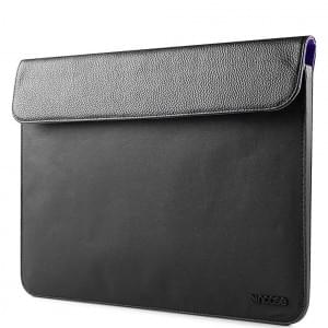 Incase Pathway Slip Sleeve MacBook Air 11"