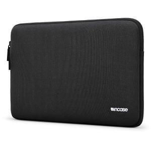 "Incase Classic Sleeve / Tasche / Schutzhülle MacBook Air 11"" schwarz"