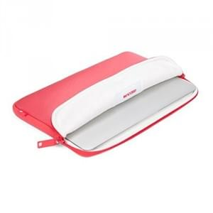 "Incase Classic Sleeve / Tasche / Schutzhülle MacBook Air 11"" Red Plum"