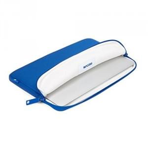 "Incase Classic Sleeve / Tasche / Schutzhülle MacBook Air 11"" Blueberry"