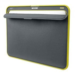 Incase ICON Sleeve TENSAERLITE | MacBook Air 13,3"