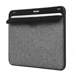 """Incase ICON Sleeve TENSAERLITE MacBook Air 11""""   heather grau"""