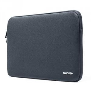 "Incase Classic Sleeve / Tasche / Schutzhülle Apple MacBook 12"" Grau"