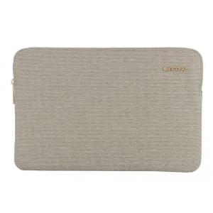 "Incase Slim Sleeve MacBook Air 11""   Heather Khaki"