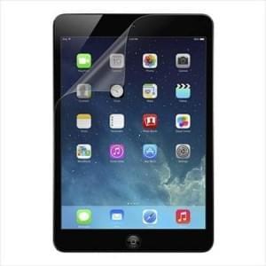 Belkin True Clear Displayschutzfolie   Apple iPad Pro / iPad 9,7 2017 / 2018