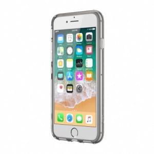 Griffin Reveal Case I Apple iPhone 8 / 7 I Transparent