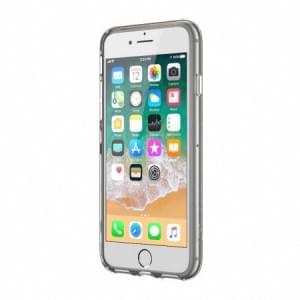 Griffin Reveal Case I Apple iPhone 8 Plus / 7 Plus I Transparent