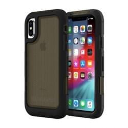 Griffin Survivor Extreme Case | Schutzhülle für iPhone Xs Max | Schwarz