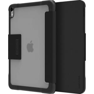 "Griffin Survivor Tactical FolioCase / Tasche iPad Pro 11"" 2018 schwarz"