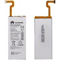 Original Huawei Akku HB3742A0EZC+ P8 Lite L21 2200mAh