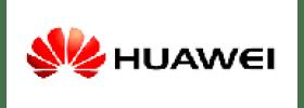 Huawei Zubehör