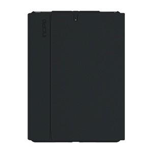 Incipio Faraday Folio Case / Tasche iPad Air 3 2019 schwarz