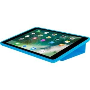 "Incipio Octane Pure Folio Case Tasche | iPad 9,7"" (2017 & 2018) 