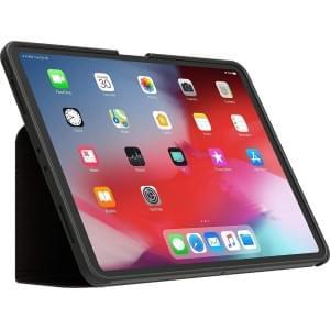 """Incipio Clarion Folio Case iPad Pro 11"""" 2018 schwarz"""
