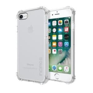 Incipio Sport Series Reprieve Case I Apple iPhone 8 / 7 I Transparent