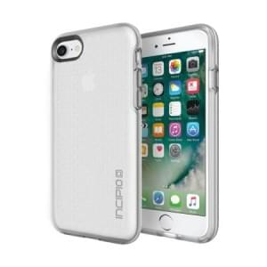 Incipio Haven Case I Apple iPhone 8 / 7 I Frost