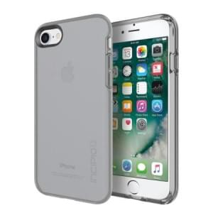 Incipio Haven Pure Case I Apple iPhone 8 / 7 I Smoke