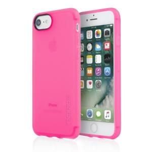Incipio NGP Case I Apple iPhone 8 / 7 I Pink