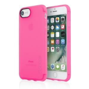Incipio NGP Case I Apple iPhone 8 / 7 I Pink