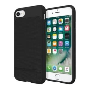Incipio NGP Advanced Case I Apple iPhone 8 / 7 I Schwarz