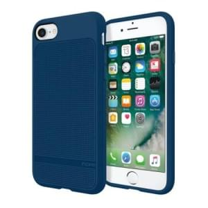 Incipio NGP Advanced Case I Apple iPhone 8 / 7 I Navy