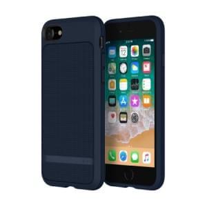 Incipio NGP Advanced Case I Apple iPhone 8 / 7 I Navy 2